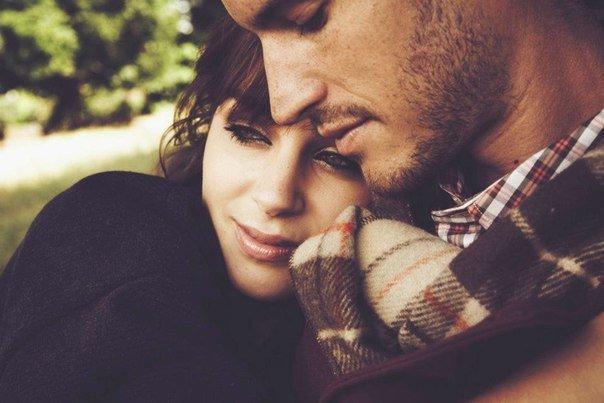 мужчина меняется в лице видя первую любовь качества ценят какие